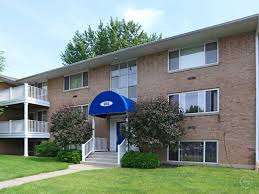 tri city rentals apartments in rochester ny 1600 elmwood avenue apartments rochester new york 14620