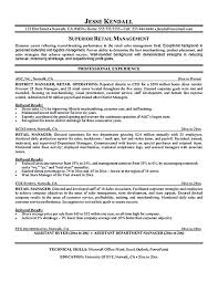 Retail Store Manager Sample Resume by Best 25 Retail Manager Ideas On Pinterest Information