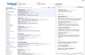 How To Upload Your Resume On Linkedin Category New Example Resume 2017 U203a U203a Page 35 Uxhandy Com