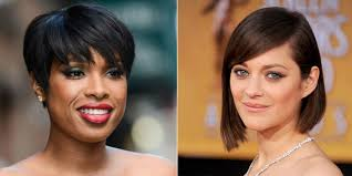 best haircut for no chin 23 best haircuts ever most timeless hairstyles and haircut ideas