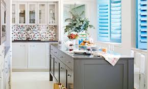 kitchen cabinets wholesale online glory free standing kitchen cabinets tags shallow storage