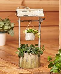 Wishing Well Garden Decor 31 Best Wood Working Images On Pinterest Wishing Well Pallet