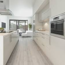 kitchen awesome high gloss white kitchen cabinets interior