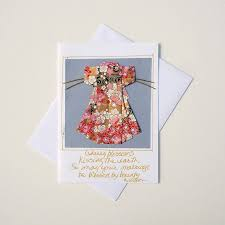 greetings for a wedding card the 25 best wedding card greetings ideas on e