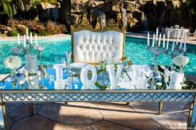 table and chair rentals los angeles wedding chair rental los angeles throne seat table