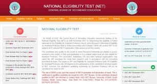 net paper pattern 2015 ugc net 2018 exam pattern changed check details here the indian