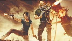 bollywood film the promise tiger and zoya promise non stop action this christmas bollywood