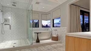 Bathroom Layouts Ideas Astonishing Best 25 Bathroom Layout Ideas On Pinterest Design