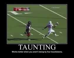 Texas Tech Memes - beautiful texas tech memes breaking down our opponents using