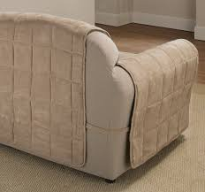 Slipcovers For Sofas Uk by Pet Covers For Sofas Uk Best Home Furniture Decoration