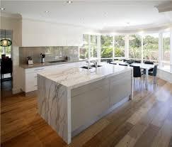 Best Dream Kitchen Images On Pinterest Dream Kitchens - Simple modern kitchen