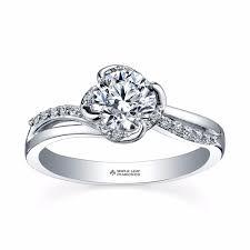 wedding diamond maple leaf diamonds jewellers hamilton