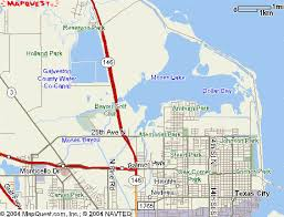 packtx more helpful stuff maps and directions moses lake