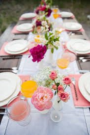 94 best beach wedding table decorations images on pinterest
