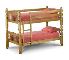 Used Wood Bed Frame For Sale Bunk Bed Sale Combining Traditional Elements With With Bunk Beds