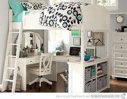 Simple Bedroom Designs For Teenage Girls Find This Pin And More On - Teen girl bedroom designs