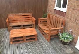 bench made out of pallets excellent benches made out of pallets home design prices wood