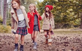 next uk designer kids clothing store now in sa win making
