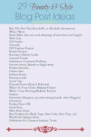 Best 25 My Blog Ideas Best 25 Blog Topics Ideas On Pinterest Blogging Ideas