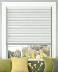 Made To Measure Venetian Blinds Wooden Window Blinds Real Wood Window Blinds Internal Solid Shutters
