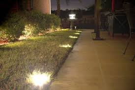 Brightest Solar Landscape Lighting - best path lights in 2017 top 10 path lights reviewed regarding
