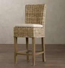 vignette design tuesday inspiration bar stools the good the