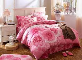 Duvet Cover Sale Uk Cheap Wedding Bedding Sets For Sale Uk U0026 Europe Online Buy The