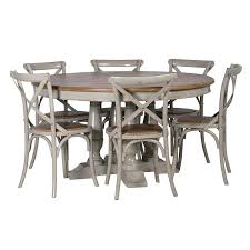Grey Dining Table And Chairs Grey Chairs For Dining Room Dining Dining Room Design Grey