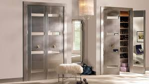 Solid Wood Interior Doors Home Depot by Exterior Design Awesome Trustile Doors For Home Decoration Ideas