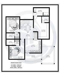Pin By Ranjeetha Bipin On House Plans Pinterest House And Kerala Home Design Floor Plans