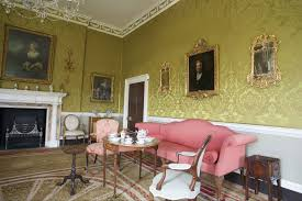 interior design all about property