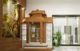 interior design mandir home spain interior design ideas for pooja room rift decorators