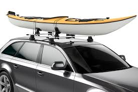 nissan pathfinder luggage rack decoration best 25 kayak car rack ideas on pinterest kayak rack