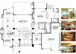 Empty Nest Floor Plans Ranch House Floor Plans Helps You To Design Your Own House