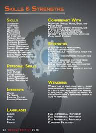 Resume Crm Reader Email Is This The Greatest Resume Of All Time Or The