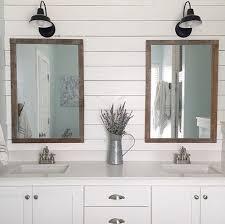 bathroom lighting inspiration courtesy of instagram blog