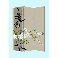 japanese room divider ideas u0026 tips black japanese 4 panel screen room divider plum