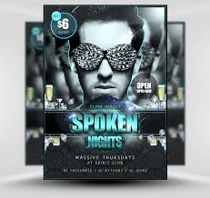 template for flyer free 30 amazing free flyer templates from flyerheroes com extras