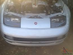 nissan 300zx twin turbo 300zx twin turbo hicus 2 2