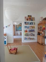 Shelves Kids Room by 266 Best Nursery Images On Pinterest Nursery Babies Rooms And