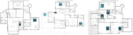 the nanny floor plan thefloors co