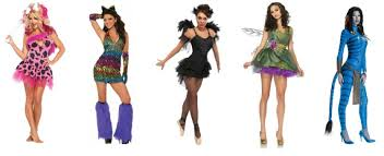 womens costume ideas costumes in key west the incredibly