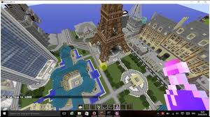 Worlds Map by World Of Worlds Map Minecraft Youtube