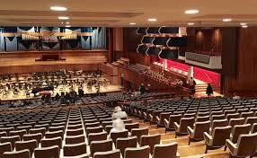 shevchenko corp duet philharmonic u2014 london 2017 04 10 rolf u0027s