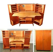 compact office cabinet and hutch compact office desk compact home office desks elite compact office