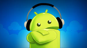 android help forum android central android forums news reviews help and android