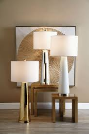 Bedroom Lamps Contemporary - bedroom red table lamp ceiling lights for bedroom mini table