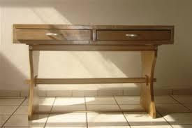 table de cuisine avec tiroir table de cuisine avec range couverts site http