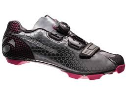 bike footwear mountain bike shoes trek bikes