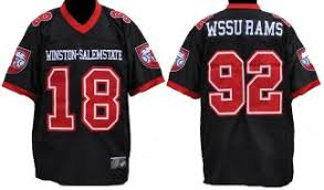 wssu alumni apparel winston salem state wssu merchandise apparel and